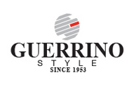 Cliente - Guerrino style